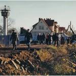 Grenzöffnung 1989